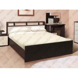 Кровать Саломея 1,6 м